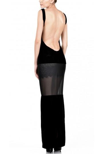 dress ADRIANA