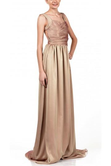 dress CASIS