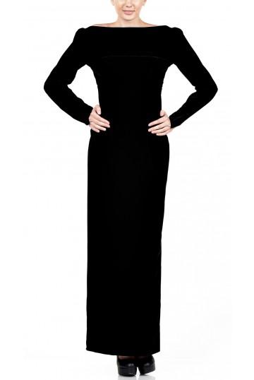 dress DUCESSA