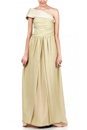 dress ECATERINA