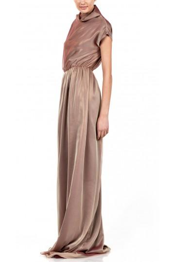 dress TANIA