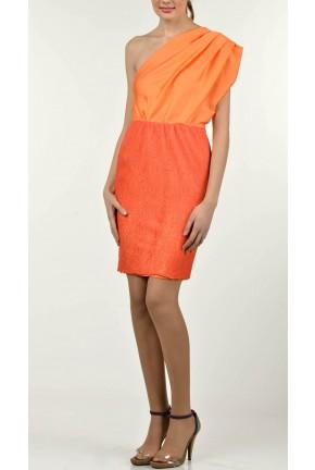 dress MINORII