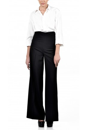 pants Samy
