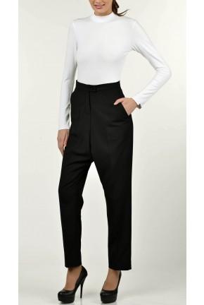 pants Geraldine