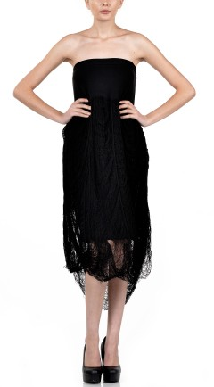 dress Viki