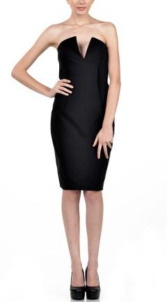 dress Monroe