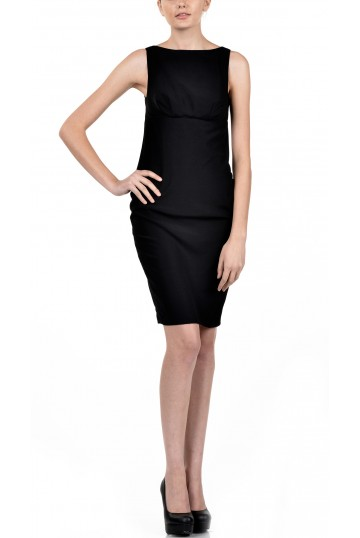 dress Marlyn