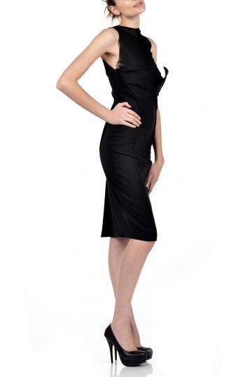 dress Iudith