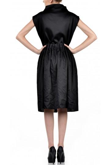 dress Emma