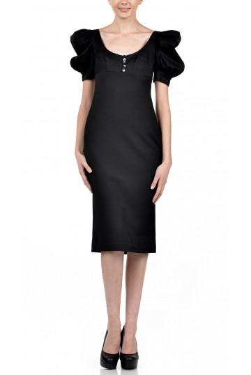 dress Doly