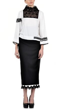 blouse Victoria