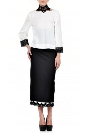blouse Sofia