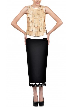 blouse Ecomary