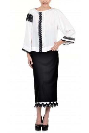 blouse Ecaterina