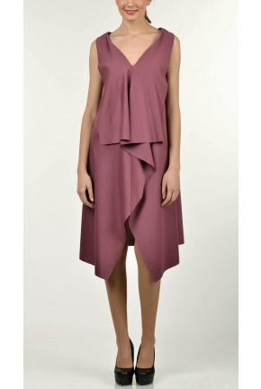 dress R702