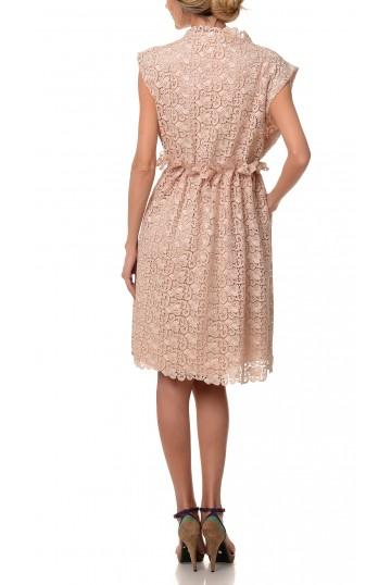 dress R 700