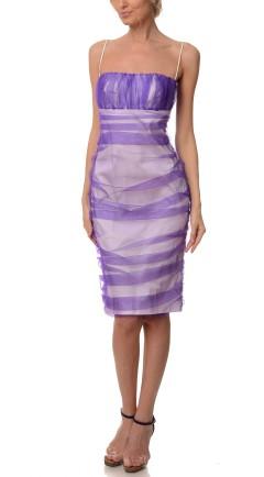 dress R 07