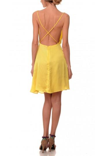 dress R02