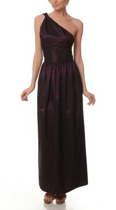 dress R 300