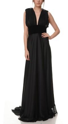 dress AFRODITA