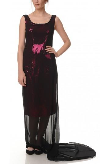 dress MARIA