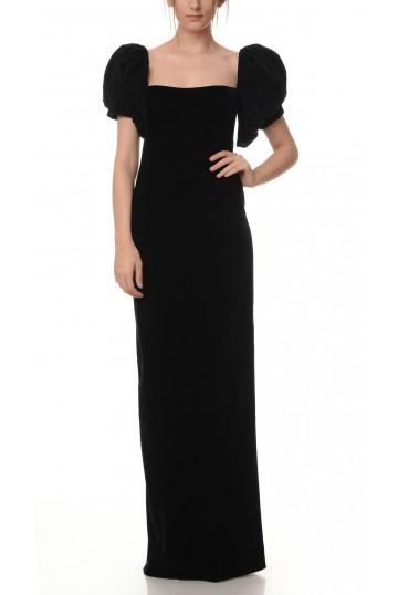 dress PENELOPE
