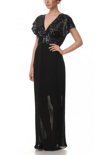 dress SAMY