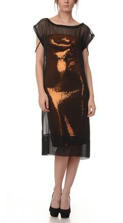 dress CALIOPE