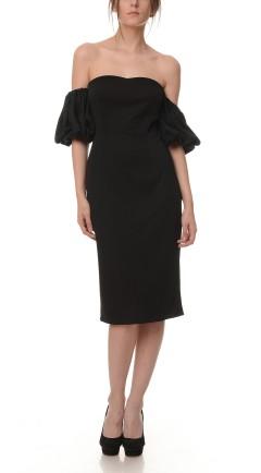 dress MONALISA