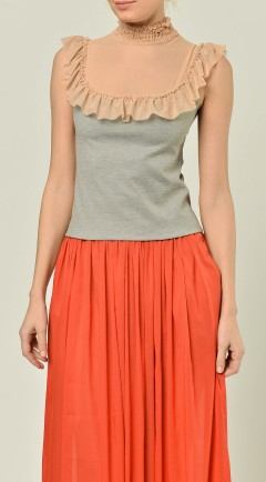 blouse B601-g