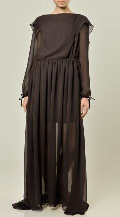dress R 719