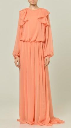 dress R 720