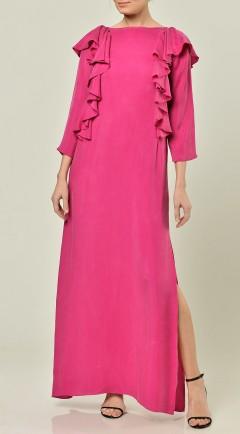 dress R725