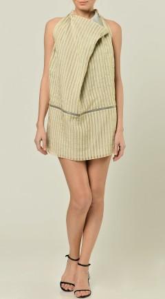 dress R 711