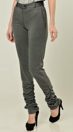 pants P 601