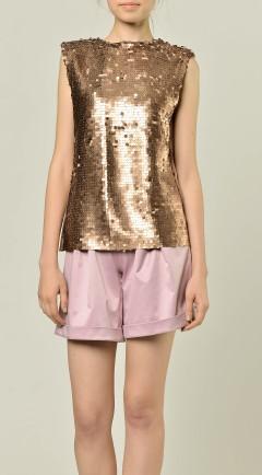 blouse  B 600