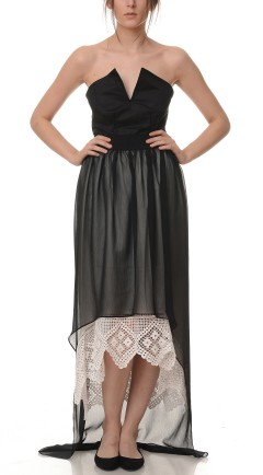 skirt MAICA