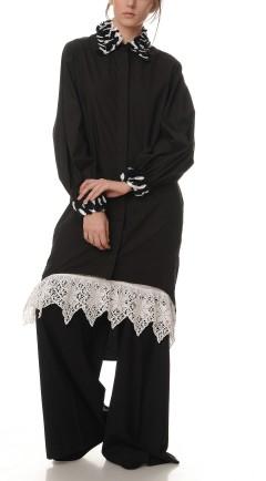 blouse HOLOD