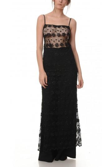 dress HOLY