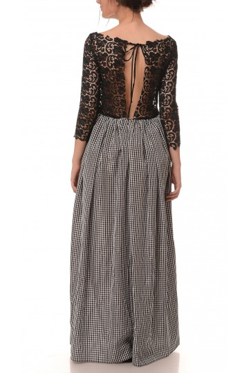 dress TEREZA