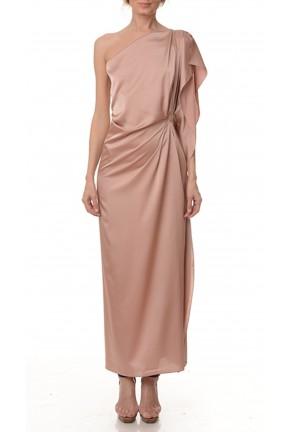 dress Artemis