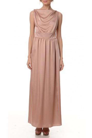 dress ANTICA