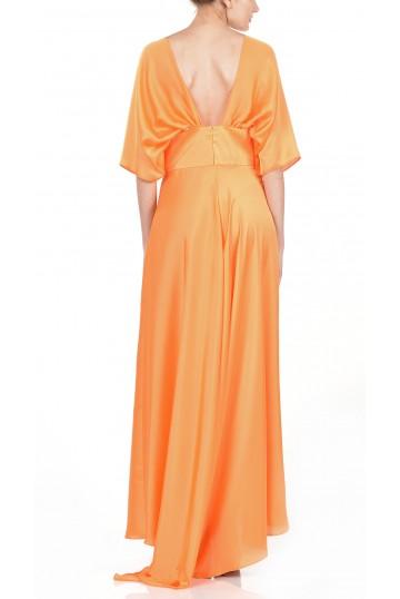 dress MYNORY