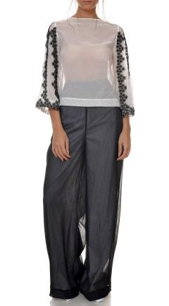 blouses MARISA