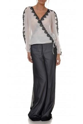 blouses EVA
