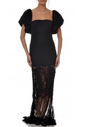 dress ANITA