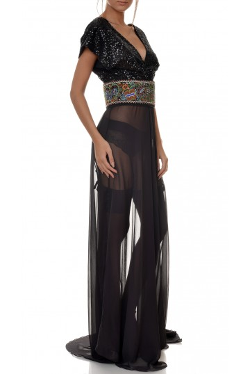 dress NIKI