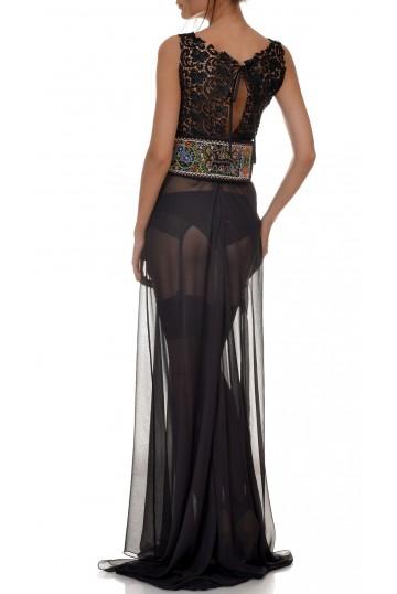 dress AURELIANA