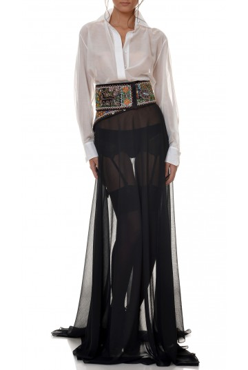 dress MENGHIA