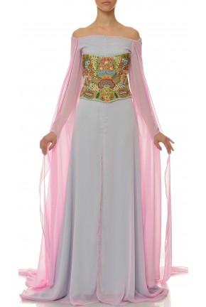 dress LIANA